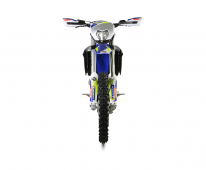 SHERCO 250/300 SEF 4T RACING 2021